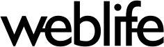 WEBLIFE.sk - prevádzkovanie internetových obchodov